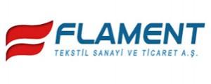 flament