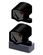 differential-pressure-gauge-ats